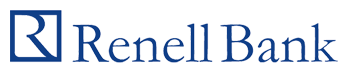 renellbank.com