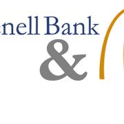 Renell Bank & Merit Capital